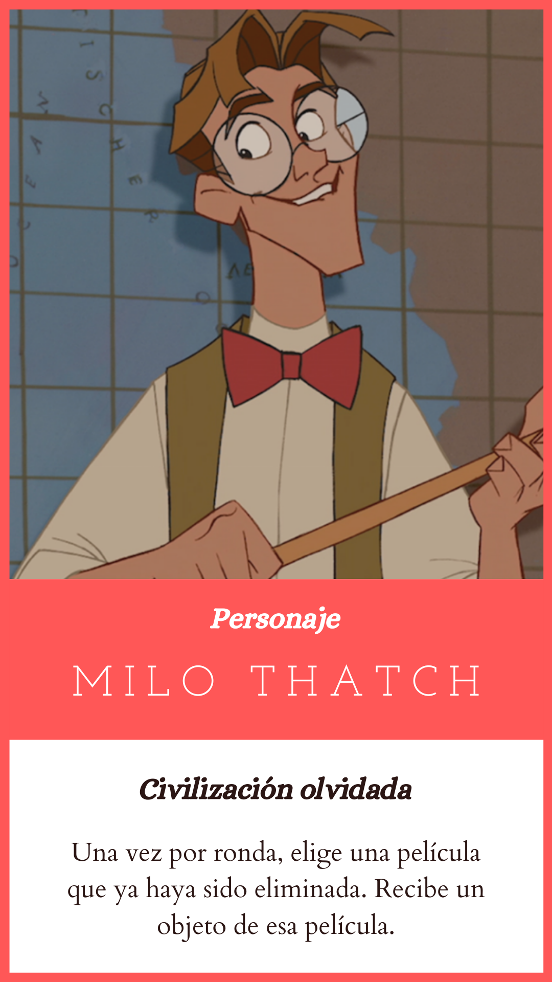 Milo Thatch.png