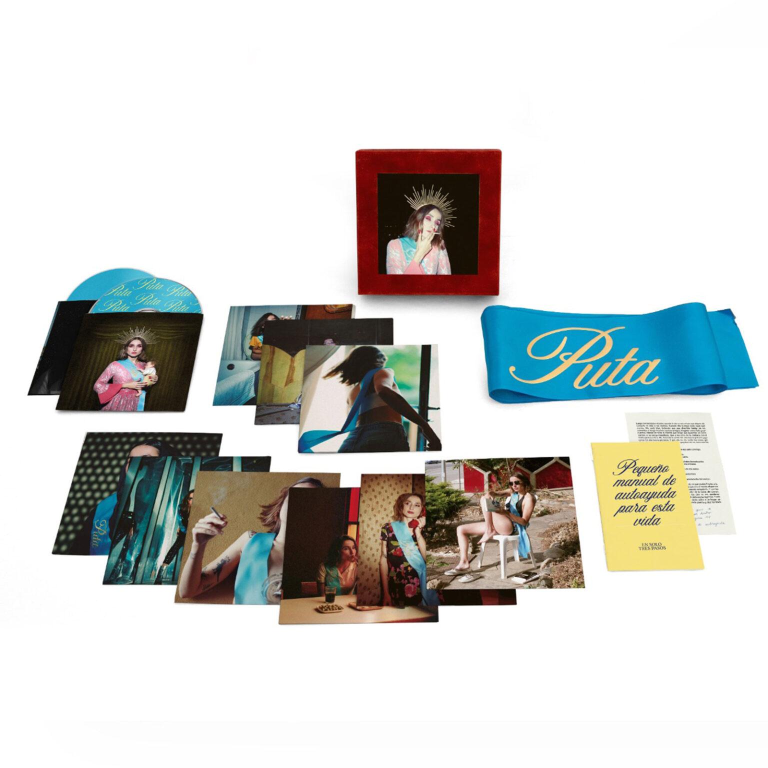 "Zahara >> álbum ""Puta"" - Página 2 Gx4c3plpcizw"