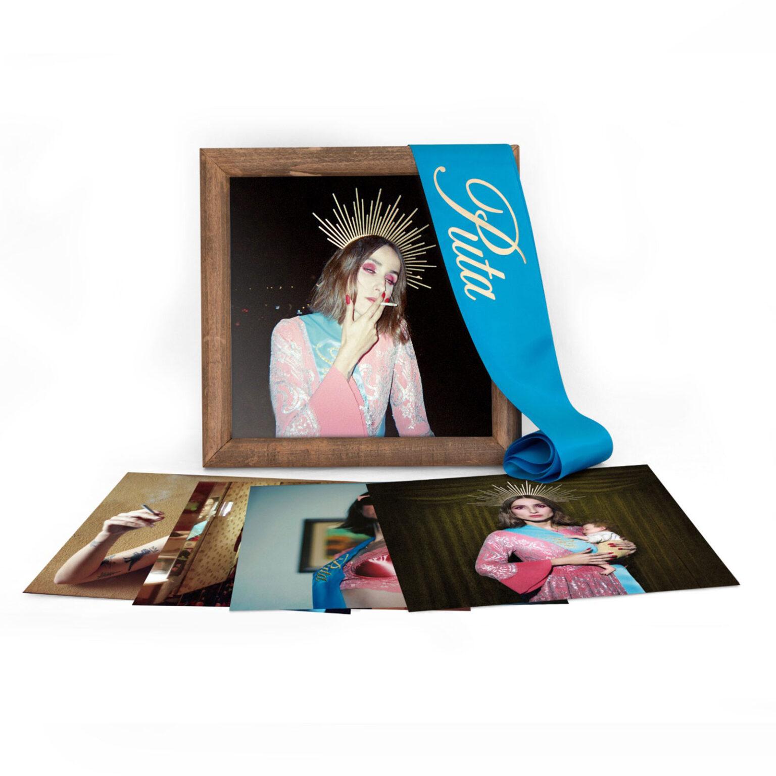 "Zahara >> álbum ""Puta"" - Página 2 Htrfepg52sz3"