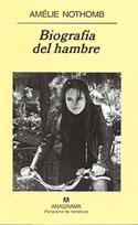 biografiadehambre