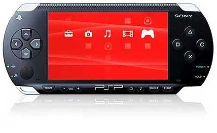 Playstation_Portabl_205689c.jpg