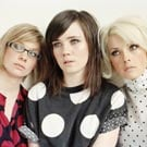 the_pipettes