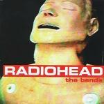 Descarga gratis concierto del 95 de Radiohead
