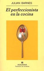 prefeccionista_en_la_cocina