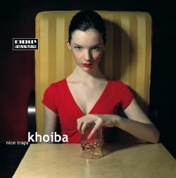 Khoiba / Nice traps