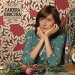 get_out_of_this_country_camera_obscura