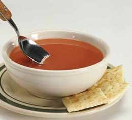 sopa de tomate.jpg