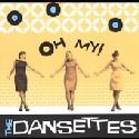 the_dansettes