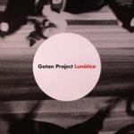 gotan_project_lunatico.jpg