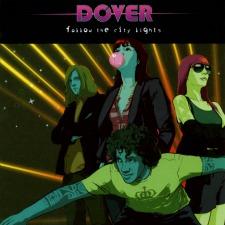 Dover-Follow_