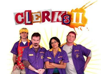 clerks2
