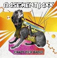 crazyitchradio.jpg