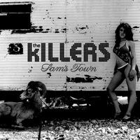 0310cd_the_killersgroot.jpg