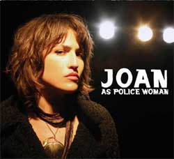 joanaspolicewoman.jpg