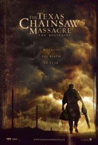 the_texas_chainsaw_massacre_the_beginning.jpg