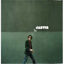 Jarvis_album_art.jpg