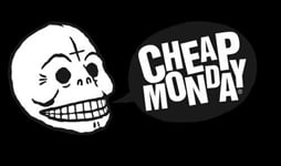 cheap_monday