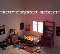 plastic-damour-nicolas.jpg
