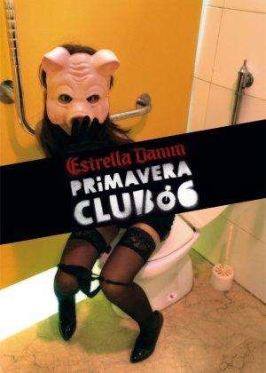 Primavera Club 06