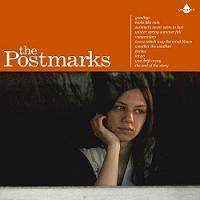 The_Postmarks.JPG
