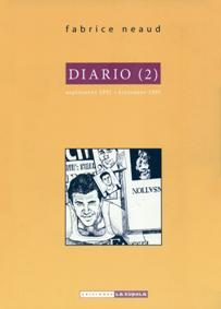 diario(2).JPG
