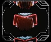 arcadefireneon.jpg
