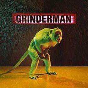 grinderman4