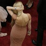 gwyneth grande.jpg