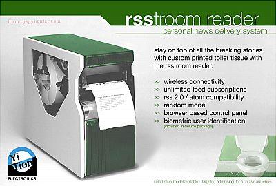 rsstroom_reader_restroom761230_01.jpg
