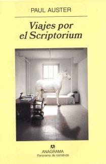 Portada Viajes por el Scriptorium.jpg