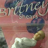 muneca_Britney_Shears-1.jpg
