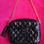 Chanel_Quilted_Lizard_Bag_001.jpg