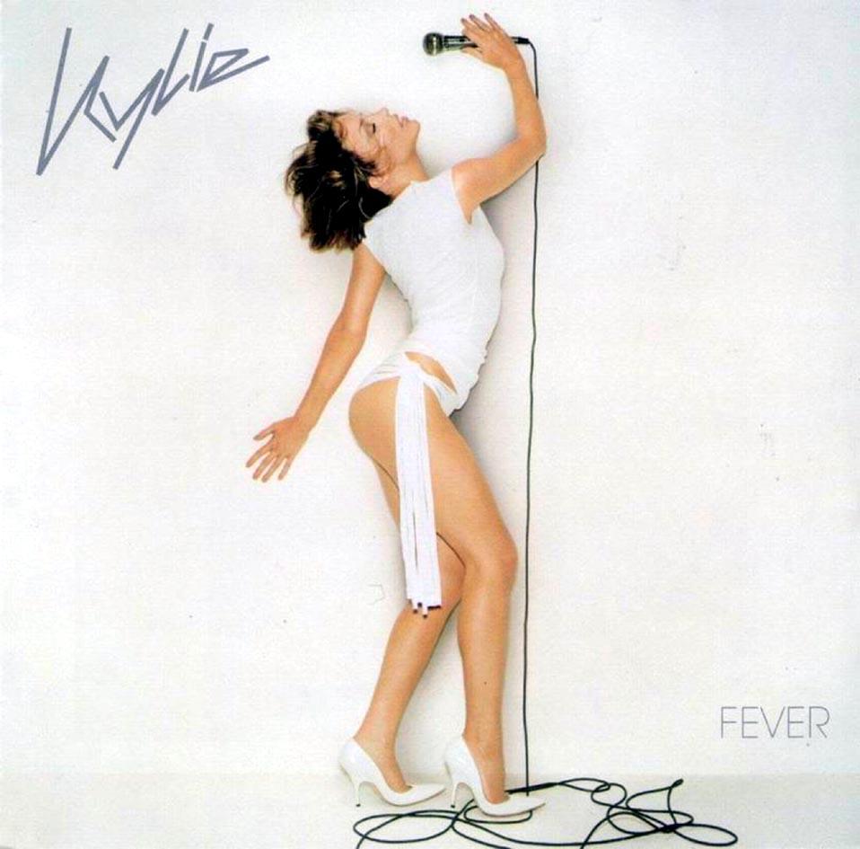 kylie_fever