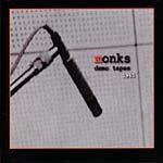 monks_demo_tapes_1965.jpg