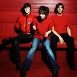 1990s-band.jpg