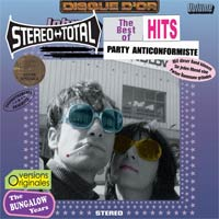 Stereo Total Hits