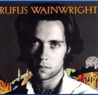 Rufus_Wainwright.jpg