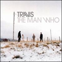 the-man-who.jpg