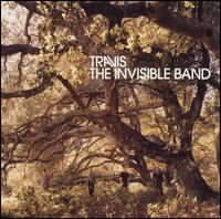 travis_theinvisibleband.jpg