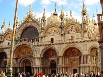 venezia_basilica_san_marco.jpg
