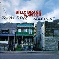 Billy_Bragg_Mermaid_Avenue.jpg