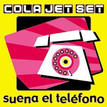 Cola_Jet_Set_telefono.jpg