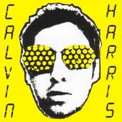 calvinharris.jpg