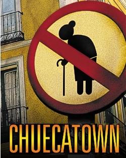 chuecatown.jpg