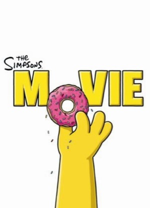 the-simpsons-movie-20061113033827212.jpg