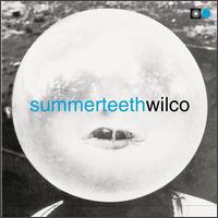 wilco-Summerteeth.jpg