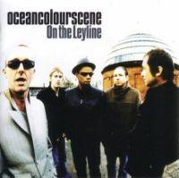 OCSOn_The_Leyline.jpg