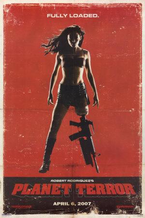 Planet-Terror-Posters.jpg