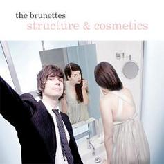 brunettes_structure_cosmetics.jpg