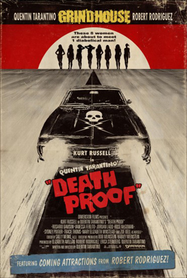 grindhouse-death-proof.jpg""